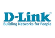 D-Link