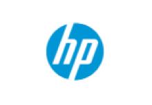 Hewlett‑Packard