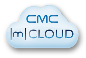 mCoud-logo