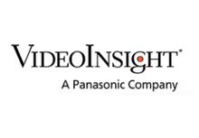 VideoInsight